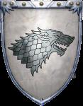 Arms_House-Stark