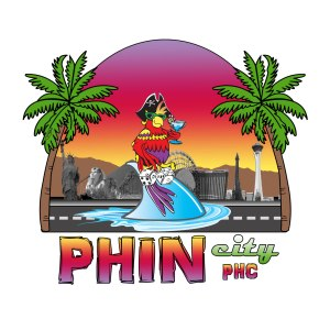 Phin City PHC 2013