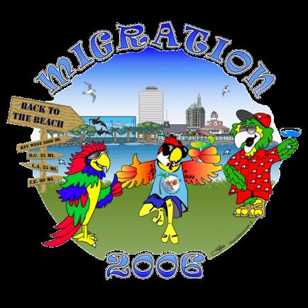 Migration 2006